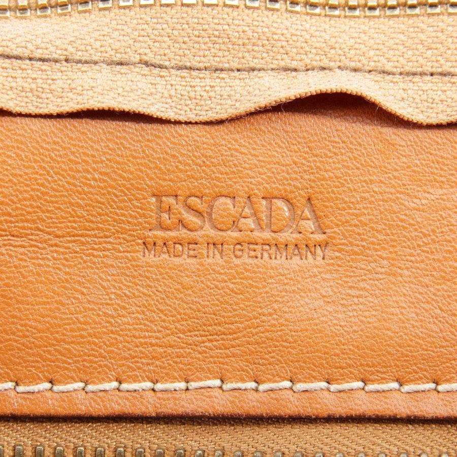 Weekender von Escada in Multicolor