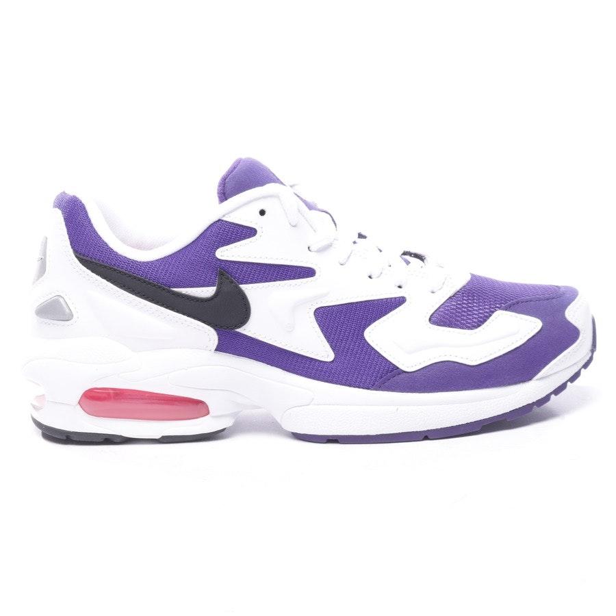 Sneaker von Nike in Mehrfarbig Gr. EUR 42 Neu