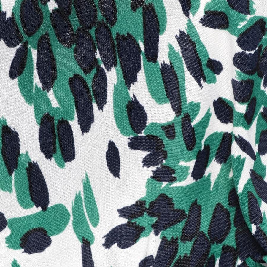 Shirt von Balenciaga in Multicolor Gr. 34 FR 36