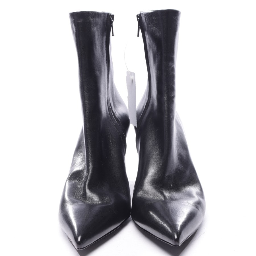 Ankle Boots from Balenciaga in Black size EUR 41 Neu