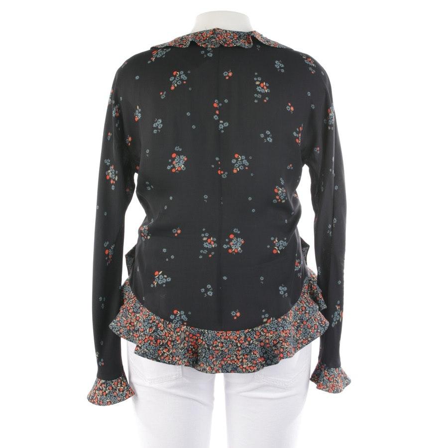 blouses & tunics from Philosophy di Lorenzo Serafini in multicolor size 40