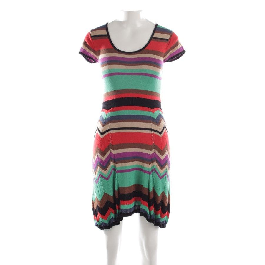 dress from BCBG Max Azria in multicolor size S - jerico