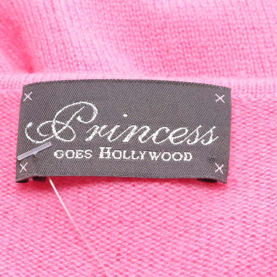 Strickjacke von Princess goes Hollywood in Rosa Gr. 34