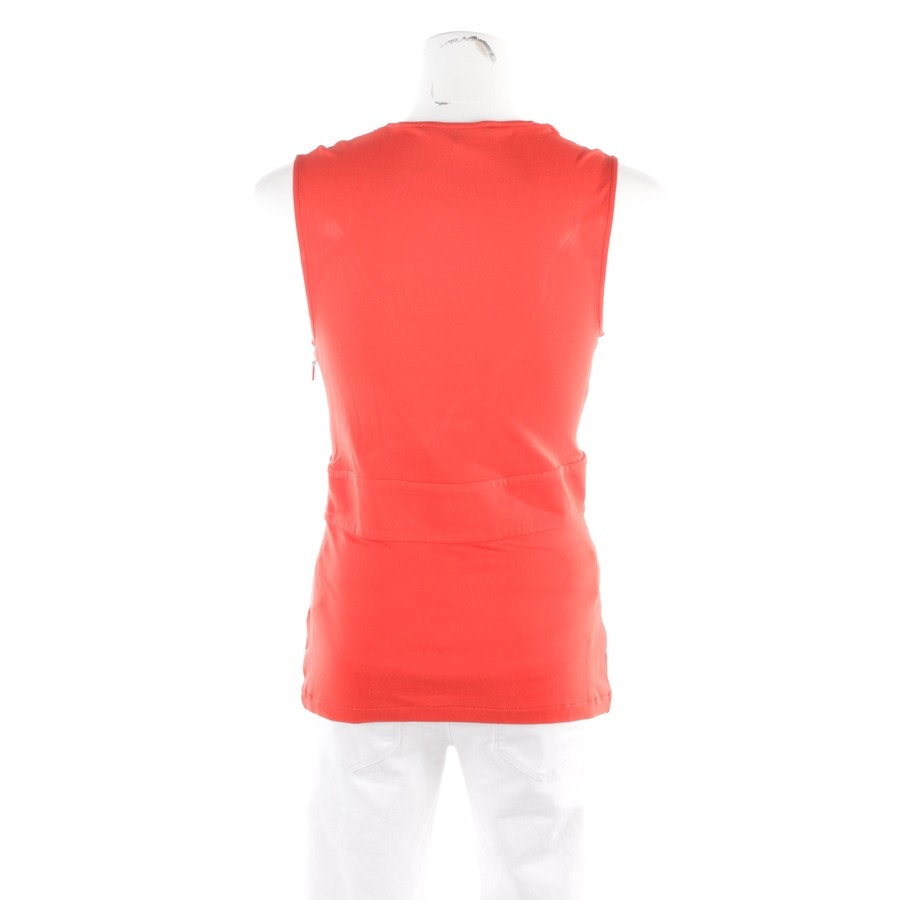 sleeveless tops from Gucci in Red size L
