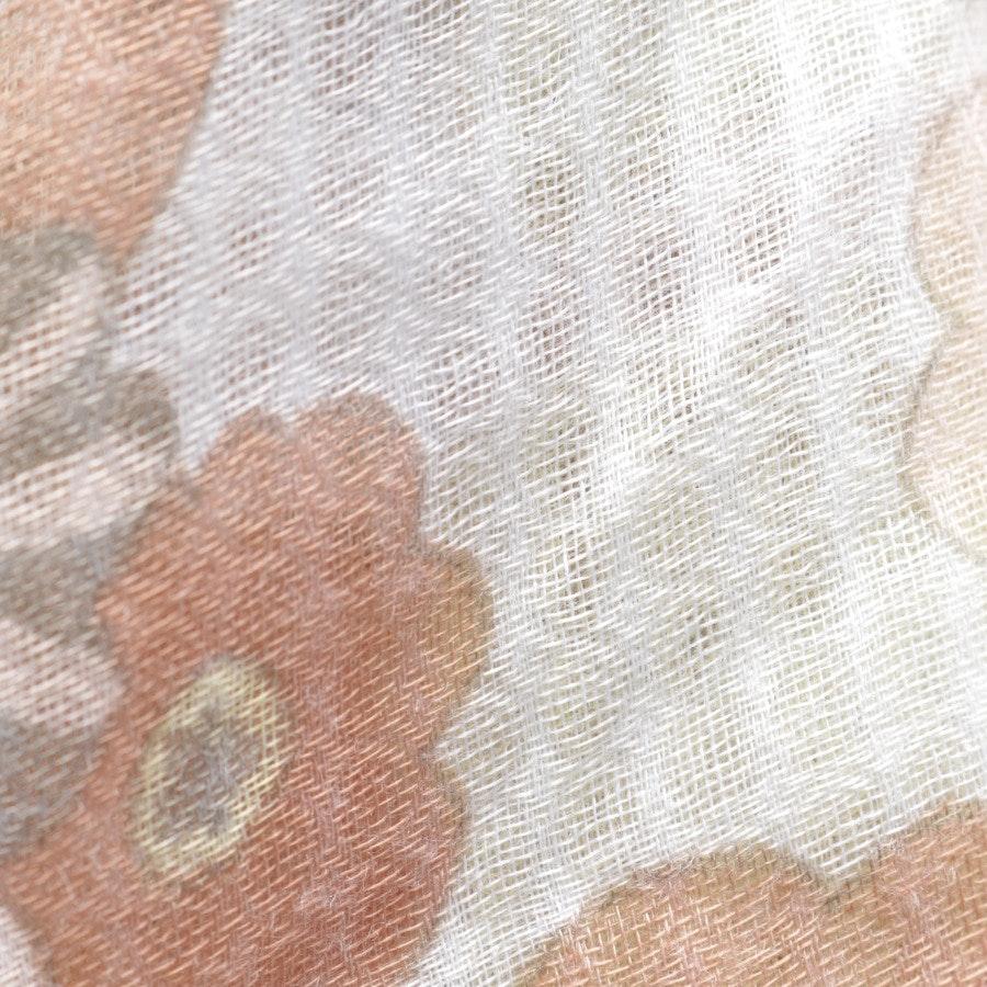 Schal von Codello in Multicolor
