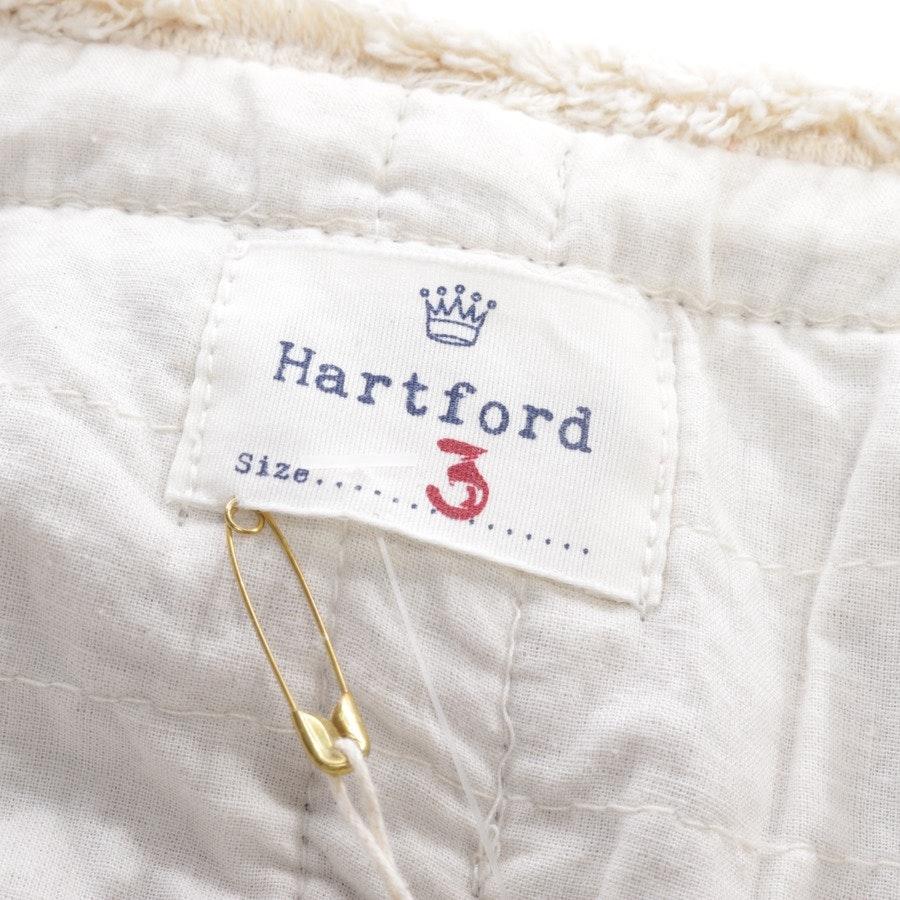 Jacke von Hartford in Multicolor Gr. 38 / 3