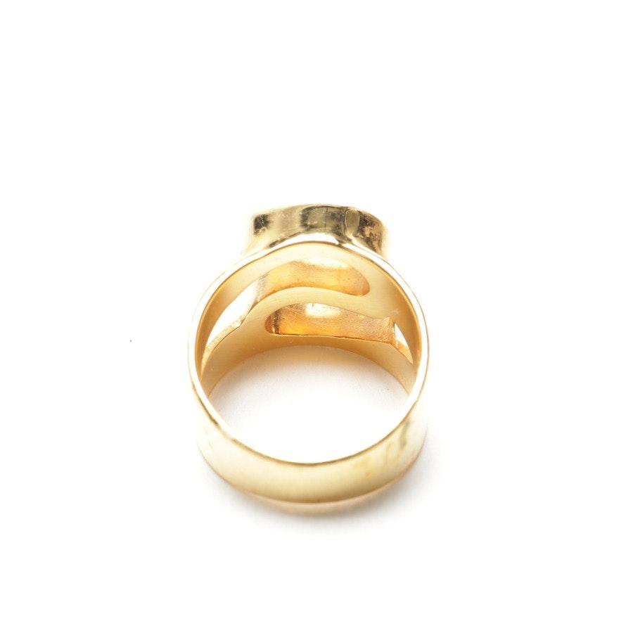 Ring von Chloé in Gold Gr. 52