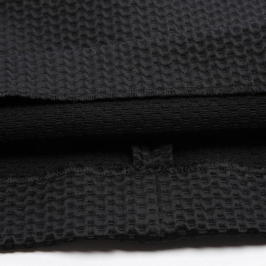 dress from Schumacher in black size 34 / 1