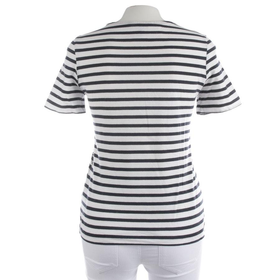 Shirt von Tommy Hilfiger in Weiß Gr. XS
