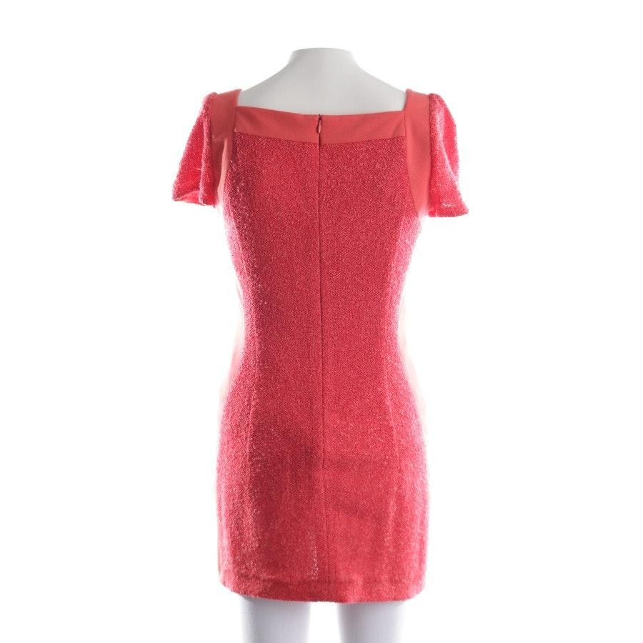 Kleid von Rena Lange in Rot Gr. 34