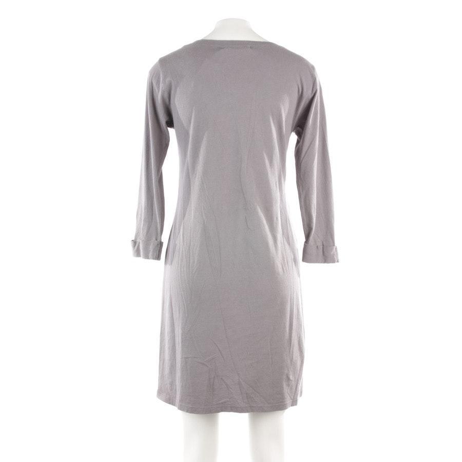 dress from Velvet by Graham and Spencer in gray size S