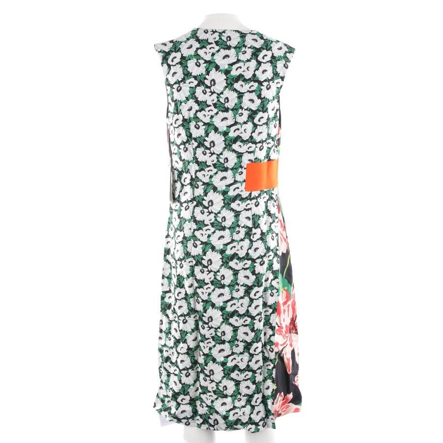 dress from Stella McCartney in multicolor size 34 IT 40 - new label