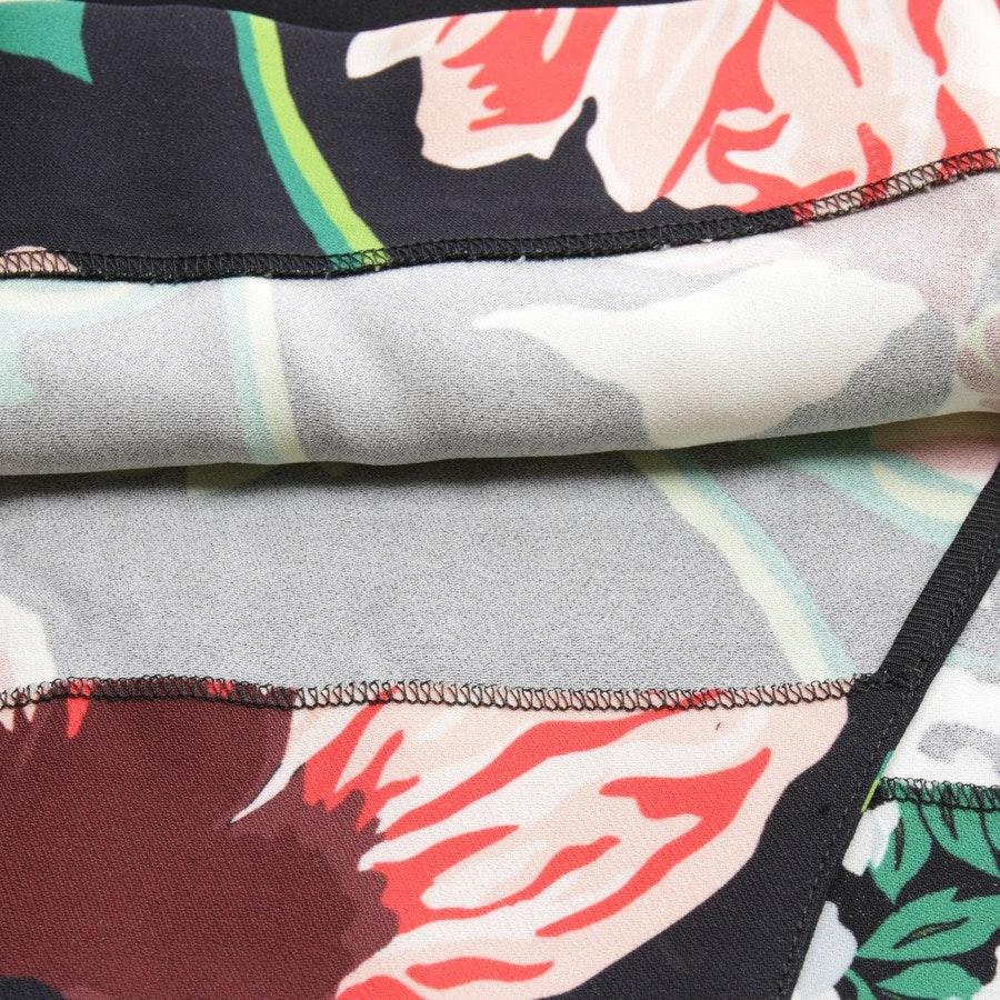 Kleid von Stella McCartney in Multicolor Gr. 34 IT 40 - NEU mit Etikett