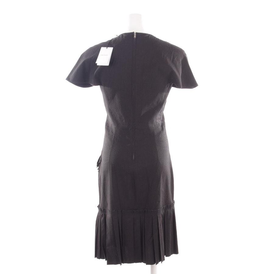 Kleid von Isabel Marant in Schwarz Gr. 36 FR 38 - NEU mit Etikett
