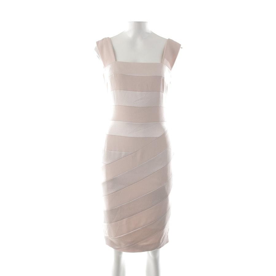 Kleid von Escada in Nude Gr. 36
