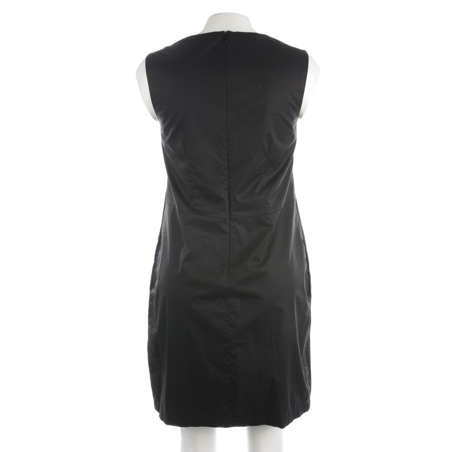 dress from Peserico in black size 36 IT42
