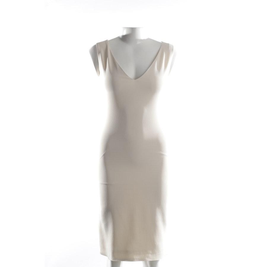 Kleid von Gucci in Nude Gr. 36