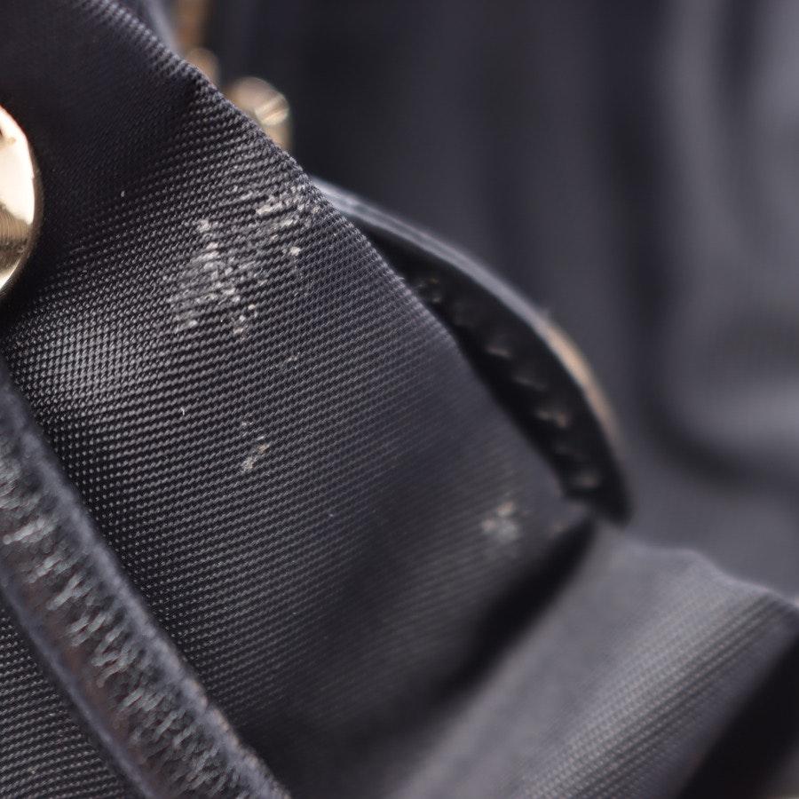 Rucksack von Burberry in Schwarz und Braun