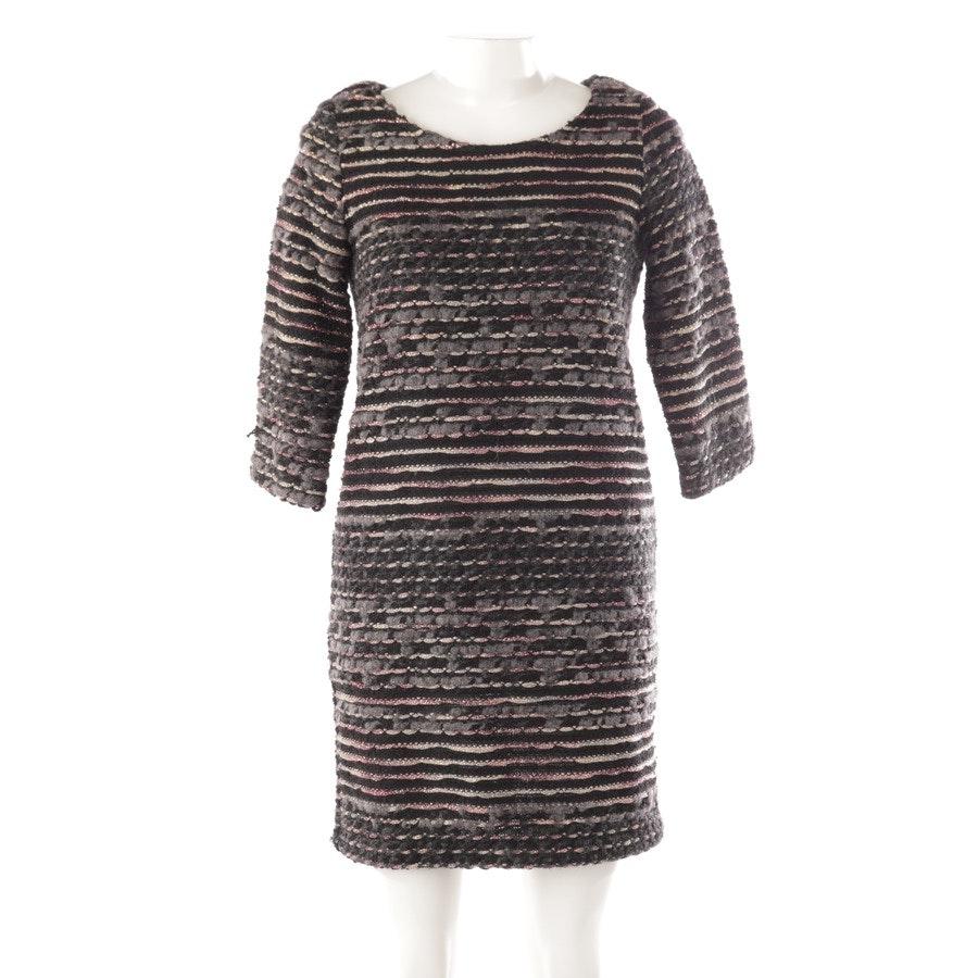 Kleid von Sessun in Multicolor Gr. M
