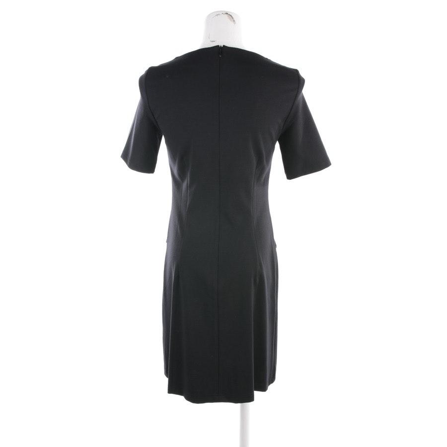 Kleid von Airfield in Schwarz Gr. 36