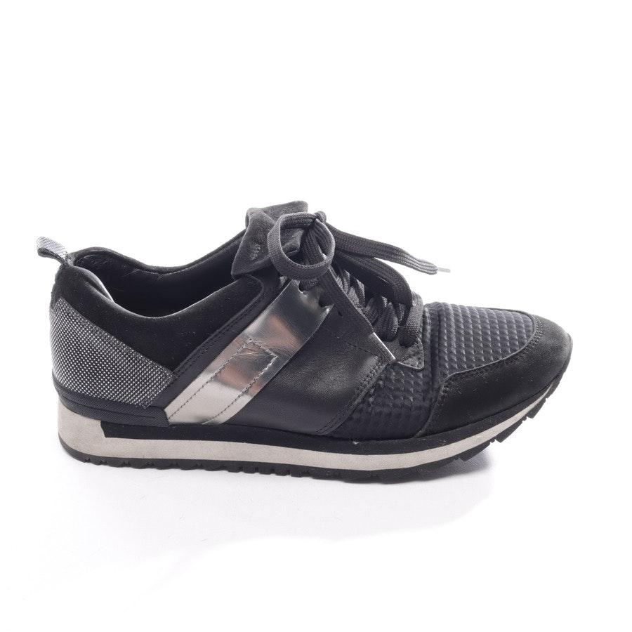 Sneaker von Kennel & Schmenger in Schwarz Gr. EUR 36,5 UK 3,5