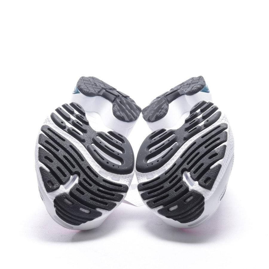 Sneaker von Adidas in Mehrfarbig Gr. EUR 37 1/3 Eqt Gazelle Neu