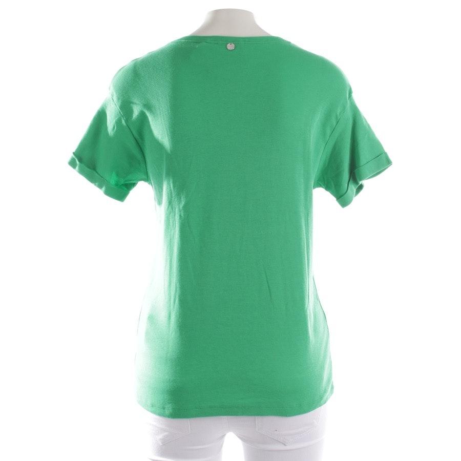 Shirt von Rich & Royal in Grün Gr. L