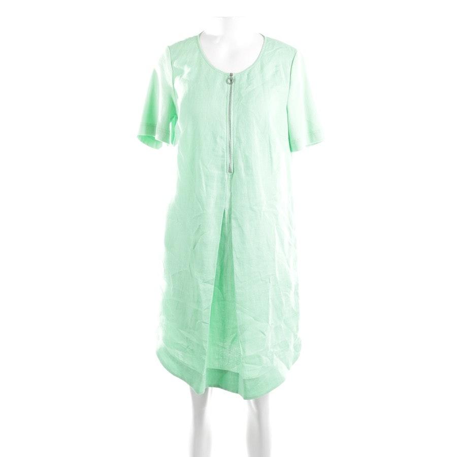 Kleid von Riani in Hellgrün Gr. 38