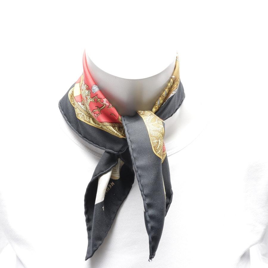 Tuch von Hermès in Mehrfarbig