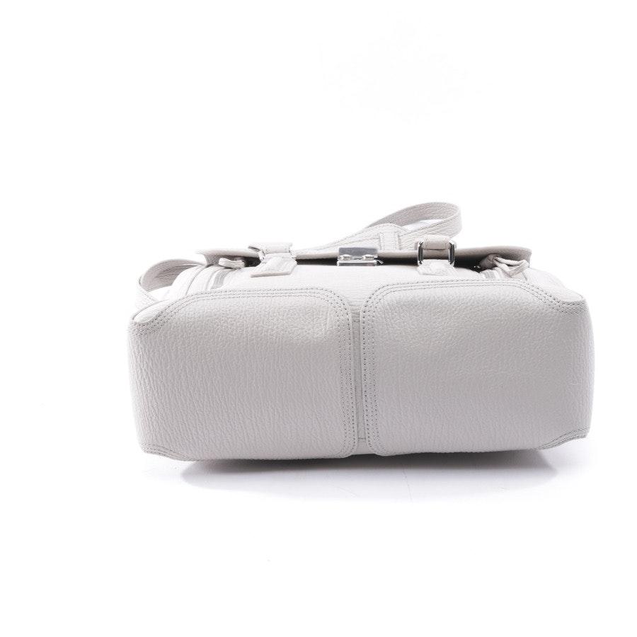 shoulder bag from 3.1 Phillip Lim in grège - pashli medium-new
