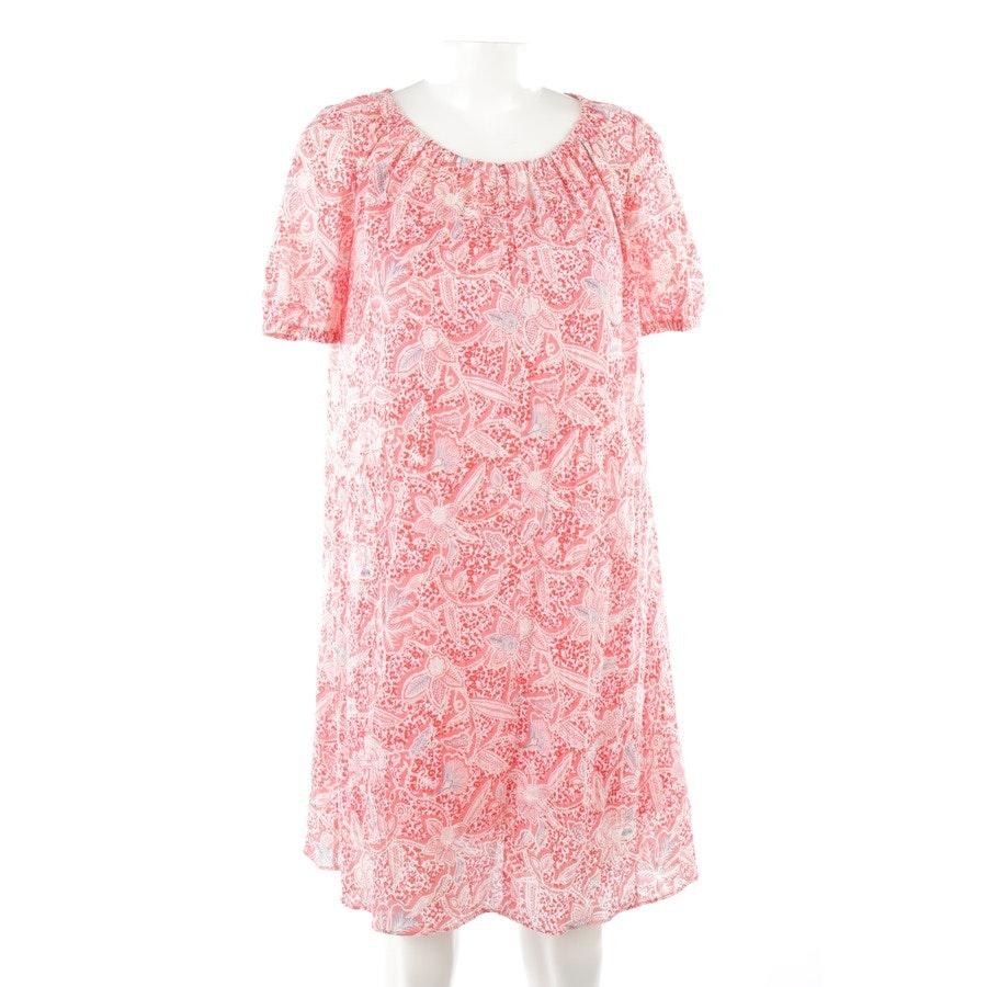 Kleid von Tory Burch in Multicolor Gr. 34 US 4 - Neu