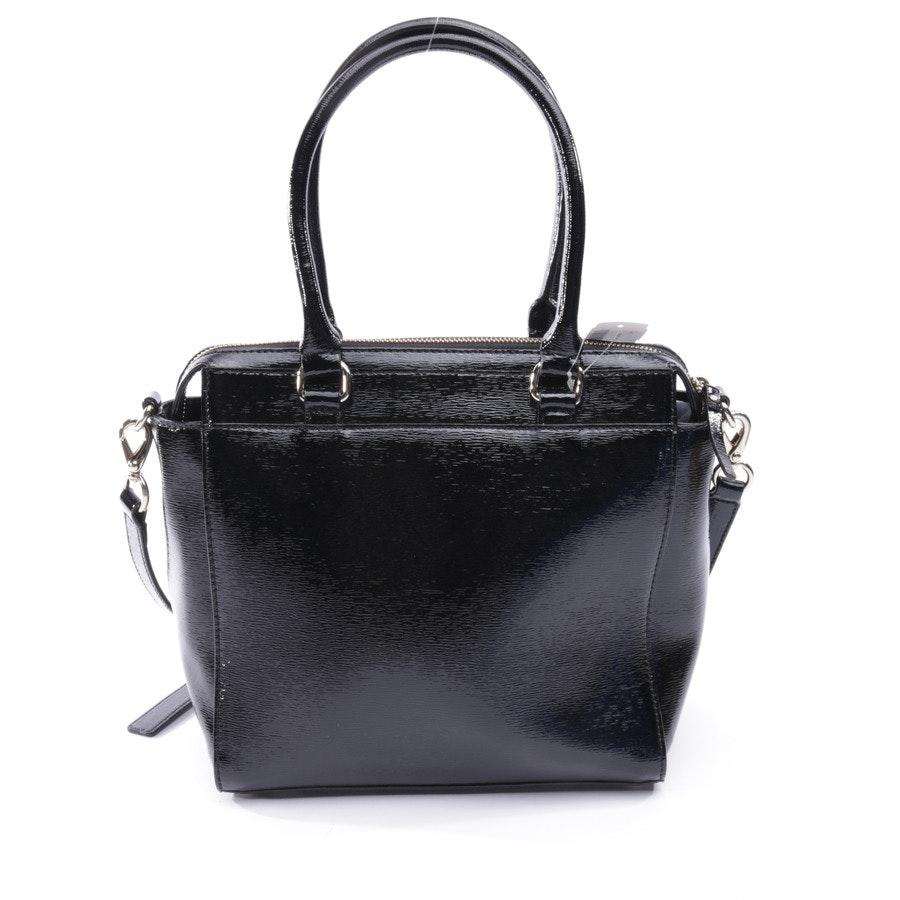 Handtasche von Kate Spade New York in Schwarz