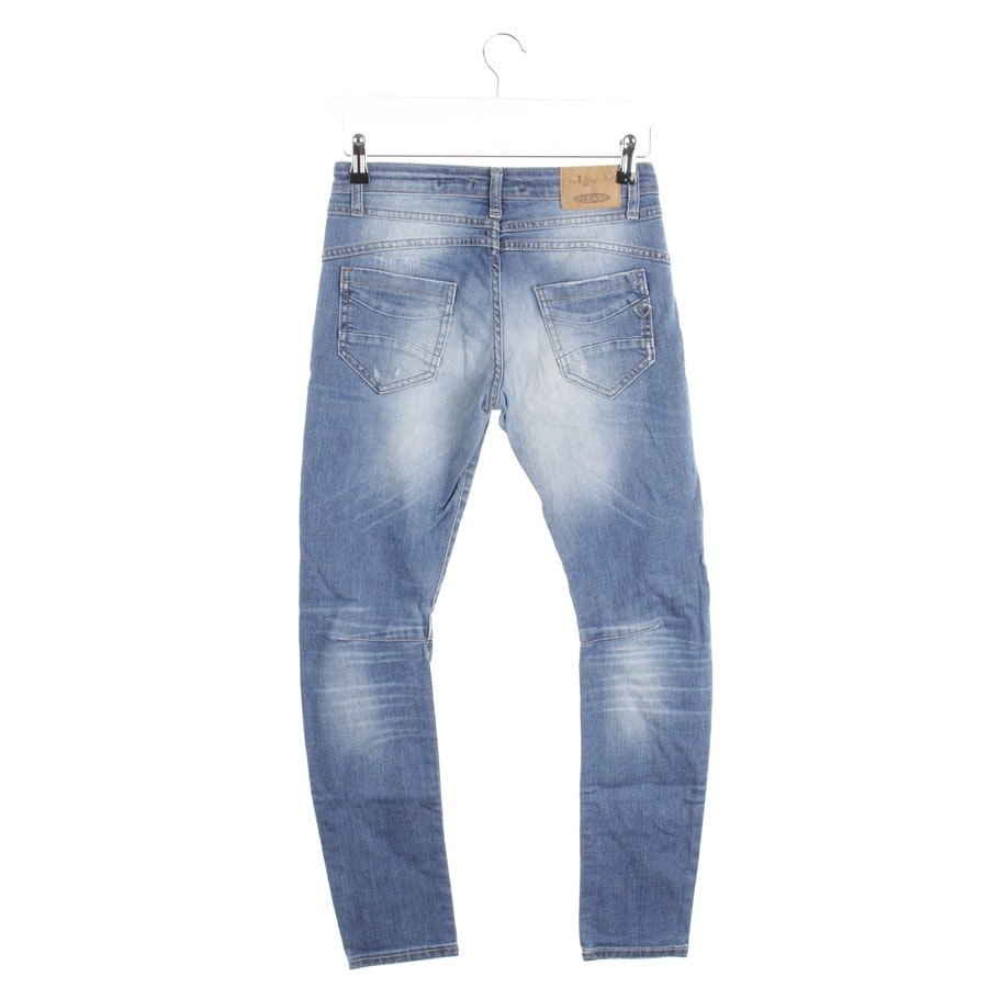 jeans from Please in blue size S
