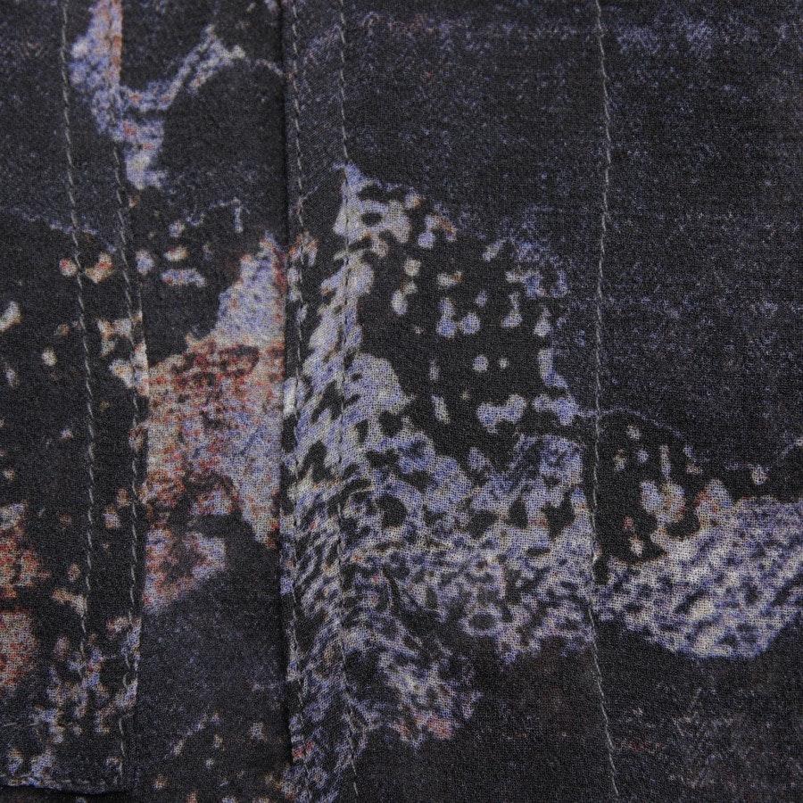 Seidenbluse von Isabel Marant in Multicolor Gr. 36 FR 38 - Neu