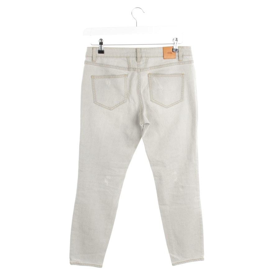 Jeans von Closed in Grau Gr. W25 - Jaker