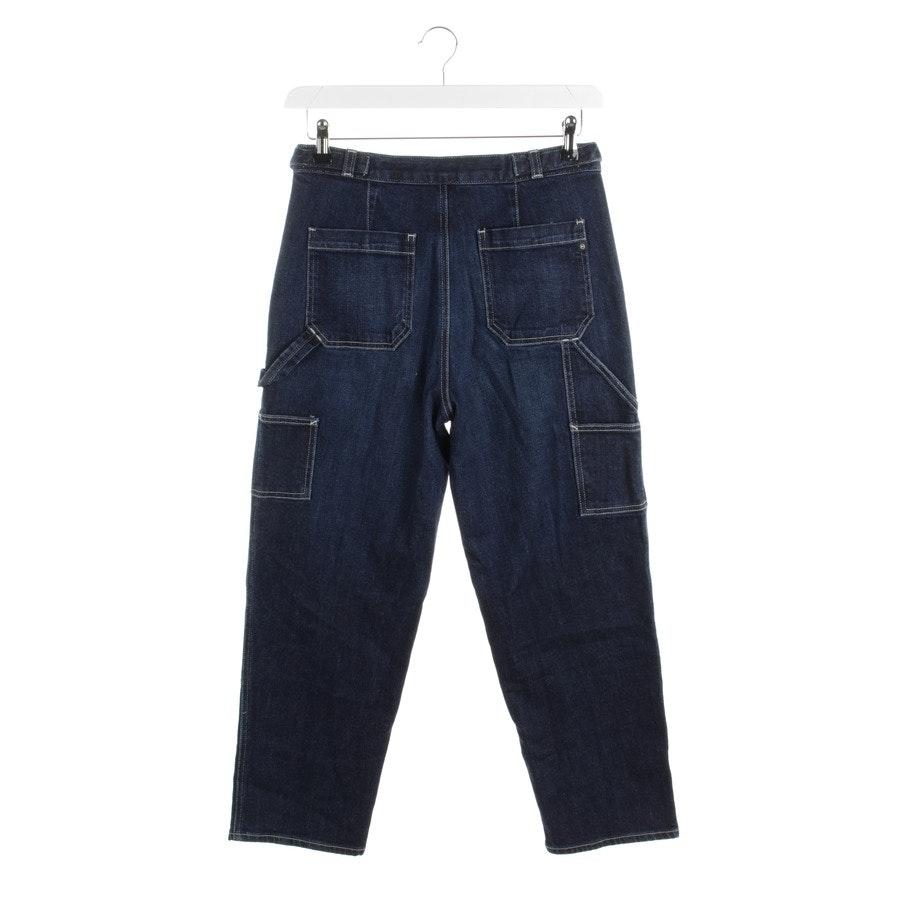 Jeans von AG Jeans in Blau Gr. W27 - Neu