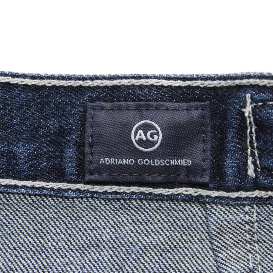 jeans from AG Jeans in blue size W27 - new