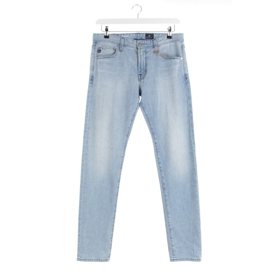 jeans from AG Jeans in blue size W32 - dylan, new
