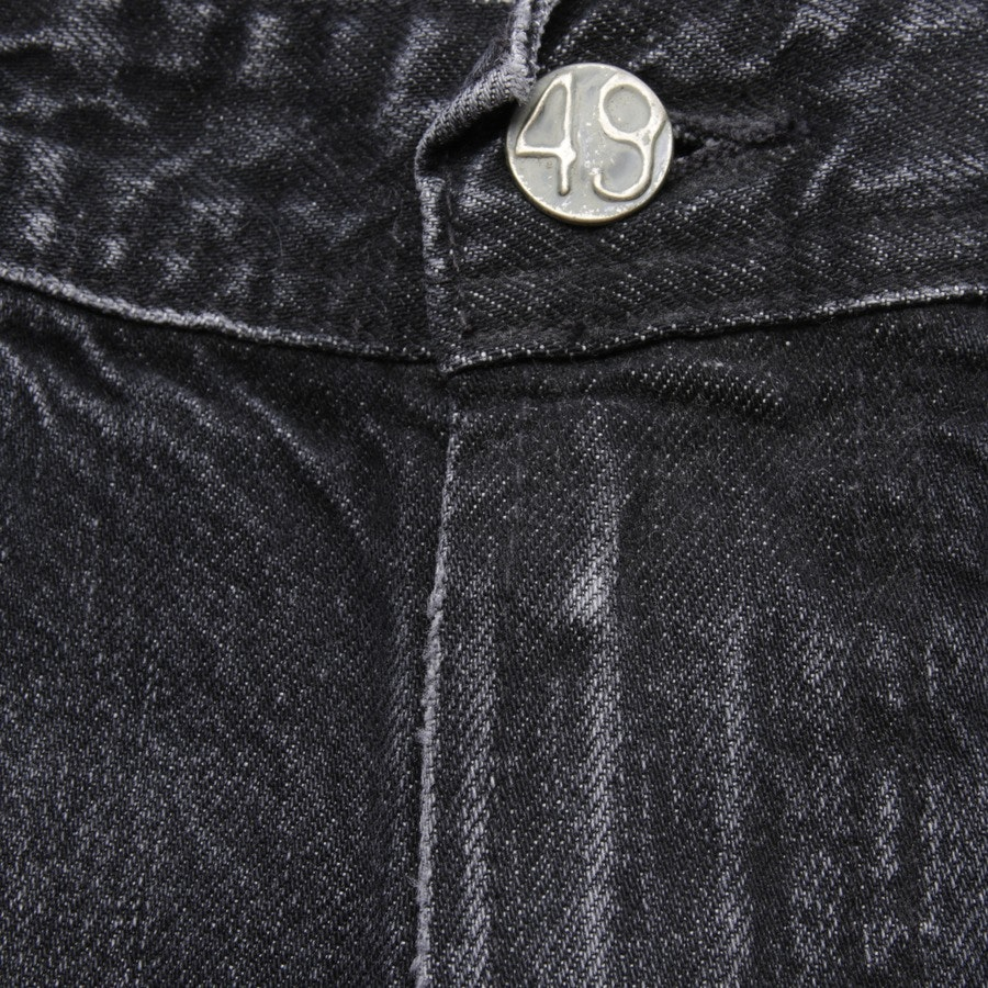 jeans from AG Jeans in black size W32 - tellis-new