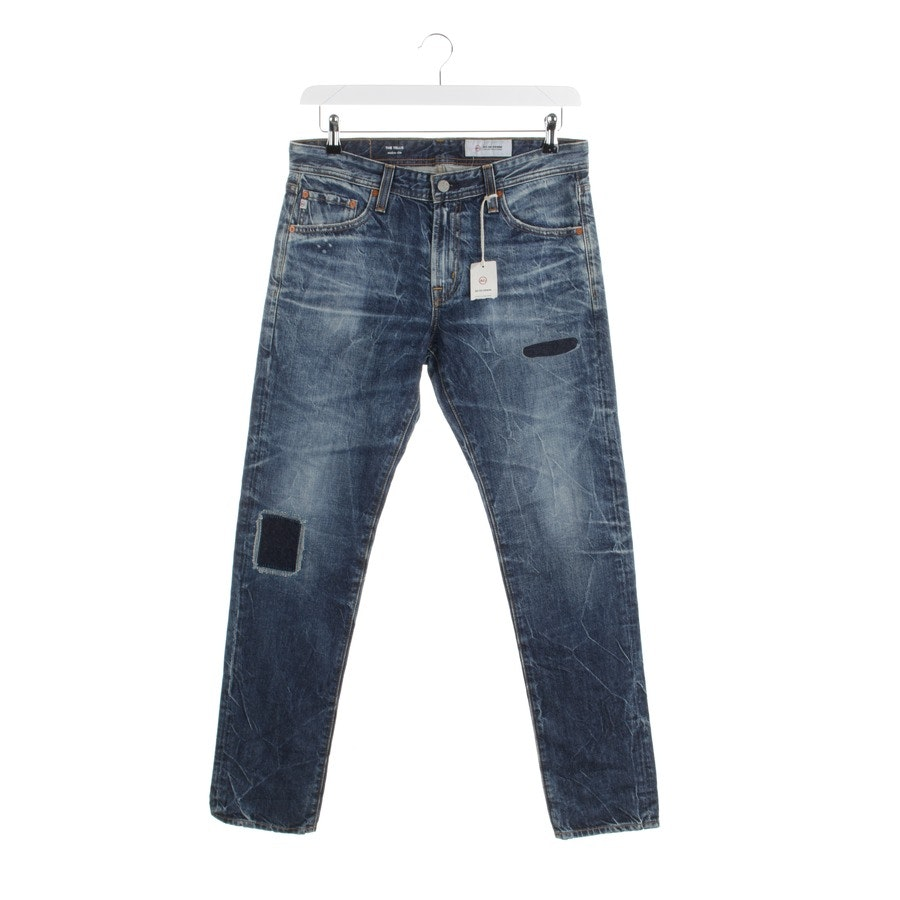 jeans from AG Jeans in blue size W32 - tellis-new