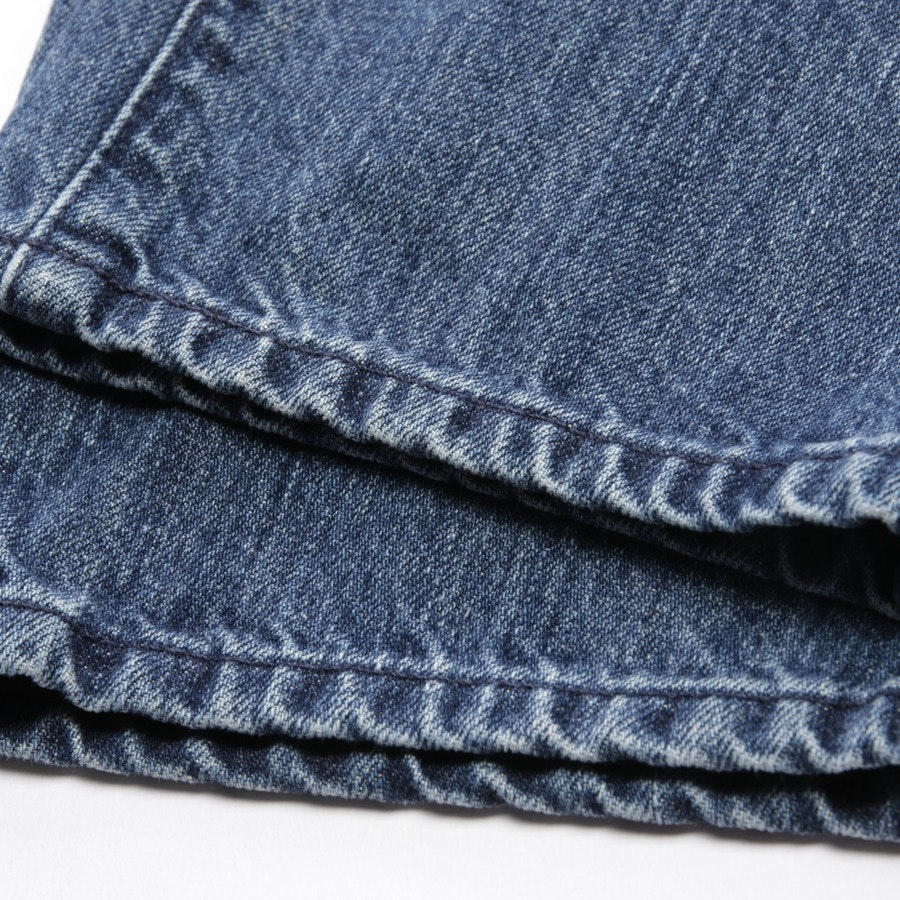 jeans from AG Jeans in blue size W32 - the payton-new