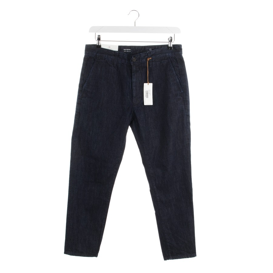 jeans from AG Jeans in dark blue size W32 - the payton-new