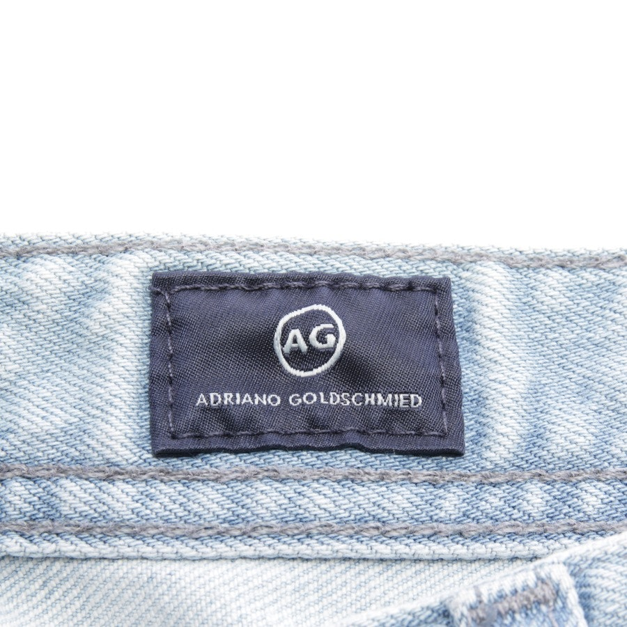 jeans from AG Jeans in blue size W32 - graduate-new