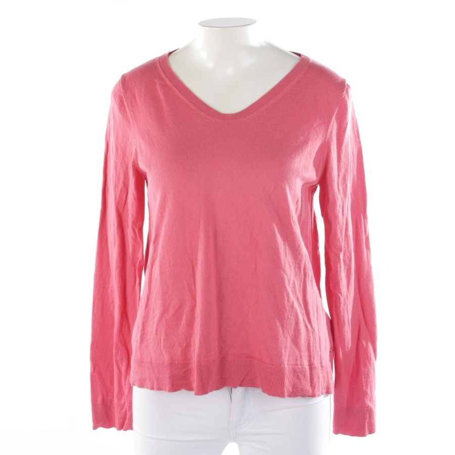 knitwear from Marc O'Polo in salmon pink size M
