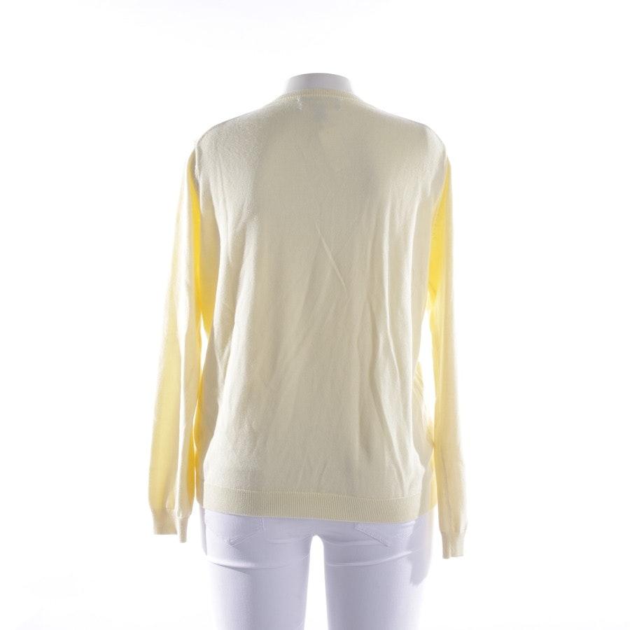 Pullover von Gant in Mandel Gr. XL