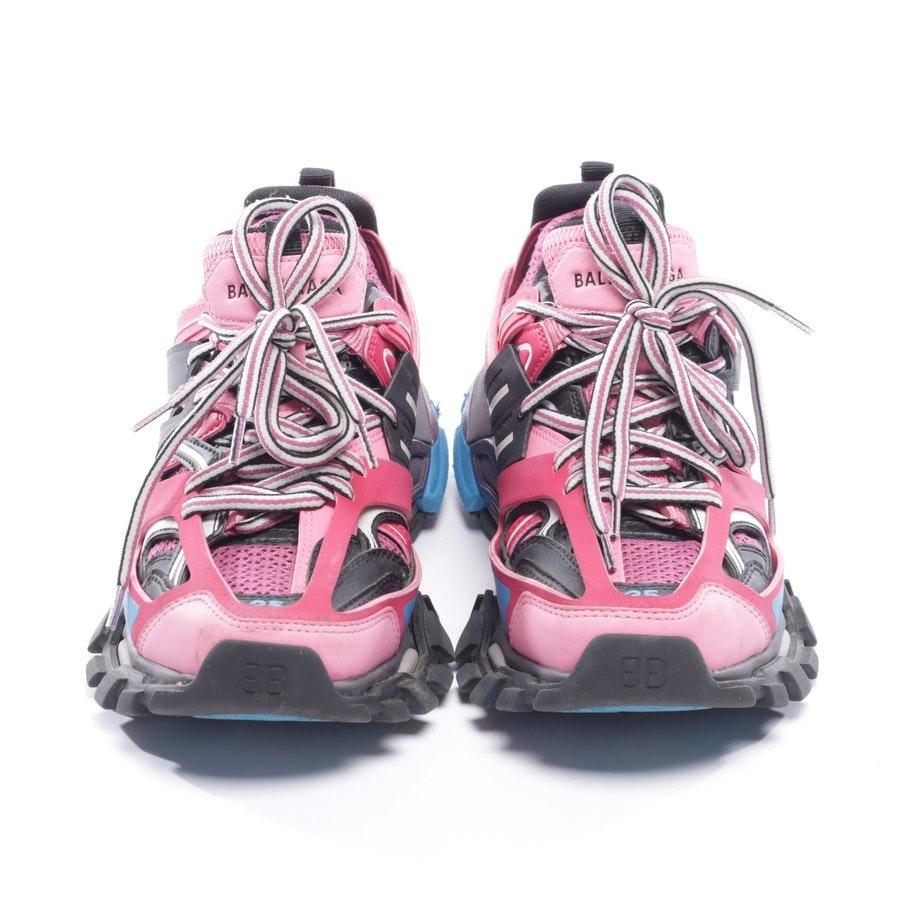 Sneaker von Balenciaga in Mehrfarbig Gr. EUR 35