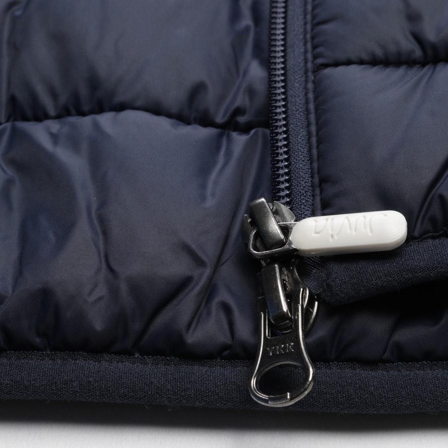 between-seasons jackets from Juvia in dark blue size XS