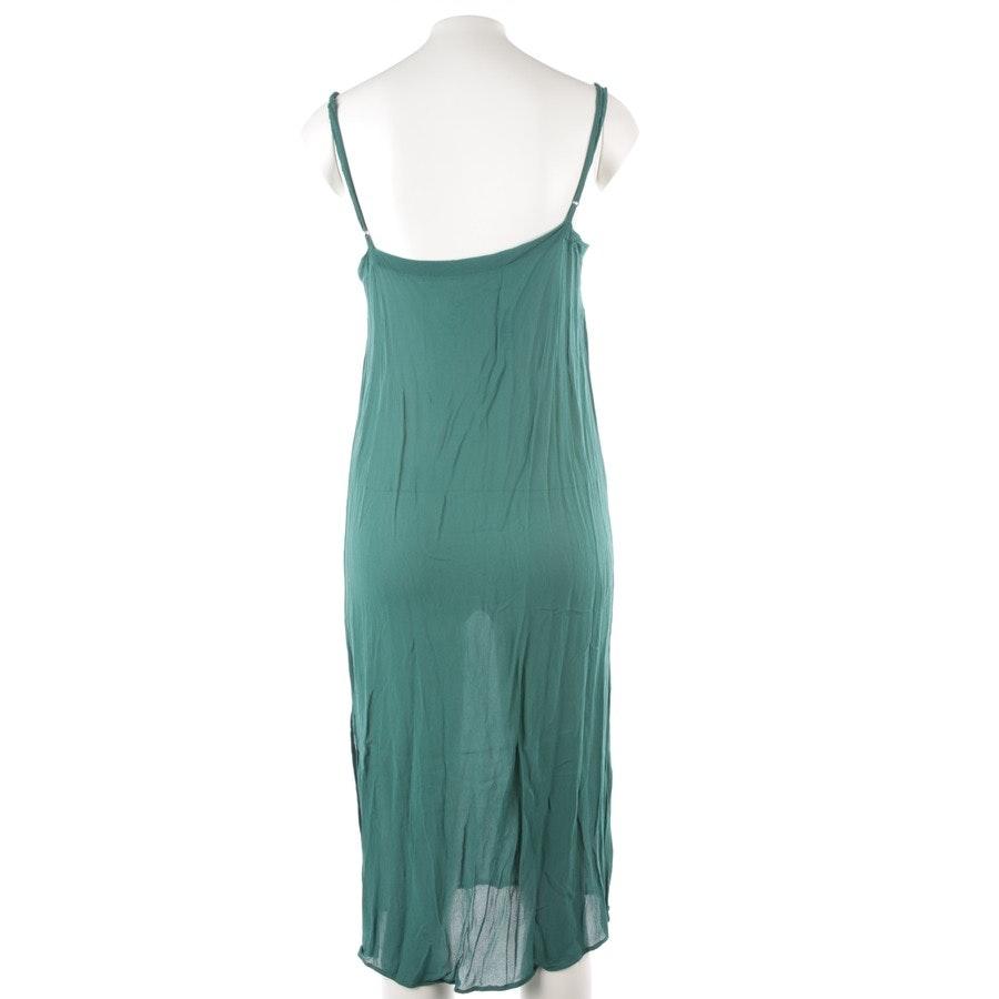 Kleid von Isabel Marant Étoile in Grün Gr. 36 FR 38