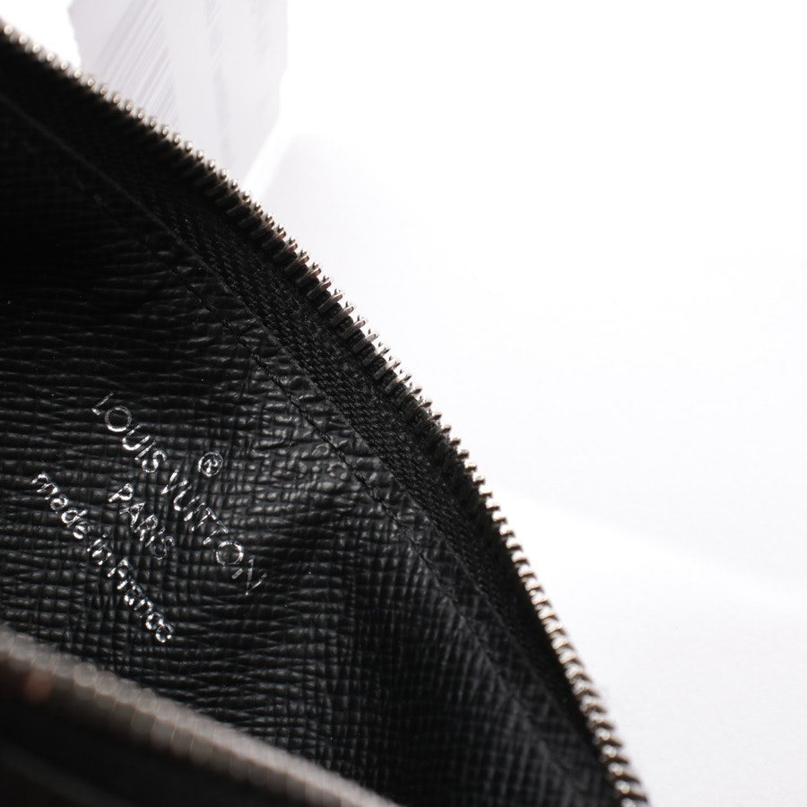 Wallet from Louis Vuitton in Black