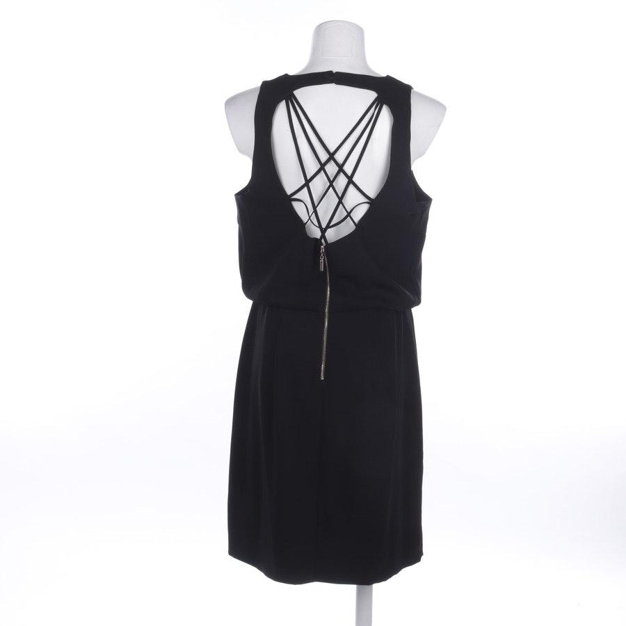Kleid von MANGANO in Schwarz Gr. 40 IT 46